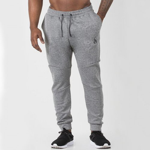 【即お届け】【RYDERWEAR】POWER TRACK PANT(GREY)<img class='new_mark_img2' src='//img.shop-pro.jp/img/new/icons7.gif' style='border:none;display:inline;margin:0px;padding:0px;width:auto;' />