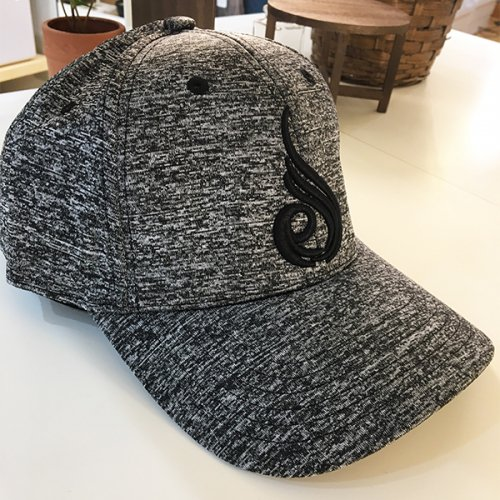 【即お届け】【RYDERWEAR】KNIT MARL CAP(GREY)<img class='new_mark_img2' src='https://img.shop-pro.jp/img/new/icons7.gif' style='border:none;display:inline;margin:0px;padding:0px;width:auto;' />