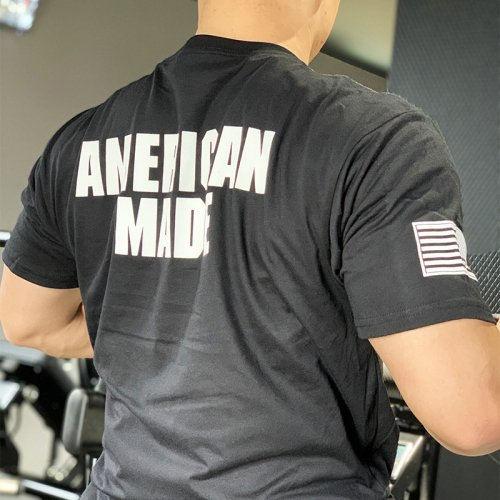 【即お届け】【ROGUE】ROGUE AMERICAN MADE SHIRT(Black)<img class='new_mark_img2' src='//img.shop-pro.jp/img/new/icons7.gif' style='border:none;display:inline;margin:0px;padding:0px;width:auto;' />