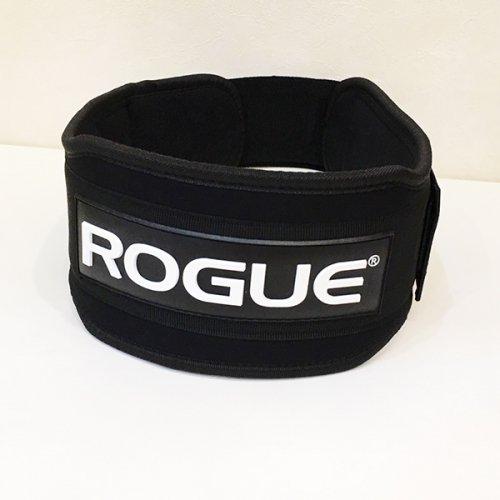 【即お届け】【ROGUE】ROGUE 5