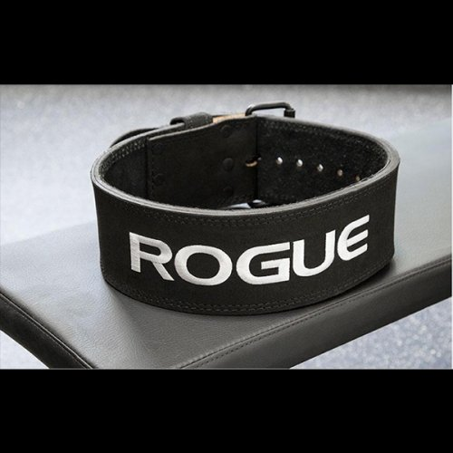 【即お届け】【ROGUE】ROGUE ECHO 10MM LIFTING BELT(Black)<img class='new_mark_img2' src='https://img.shop-pro.jp/img/new/icons7.gif' style='border:none;display:inline;margin:0px;padding:0px;width:auto;' />