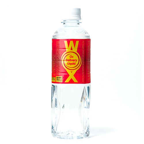 【WOX】WOX(ウォックス)高濃度酸素リキッド 500ml <img class='new_mark_img2' src='https://img.shop-pro.jp/img/new/icons7.gif' style='border:none;display:inline;margin:0px;padding:0px;width:auto;' />