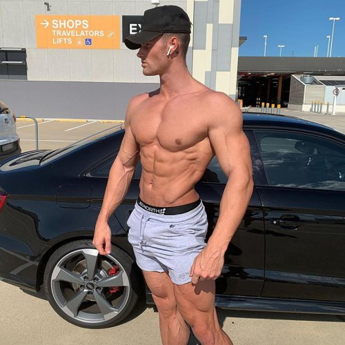 【即お届け】【JED NORTH】STRIKER SHORTS (GRAY)<img class='new_mark_img2' src='https://img.shop-pro.jp/img/new/icons7.gif' style='border:none;display:inline;margin:0px;padding:0px;width:auto;' />