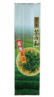 茶の和 500g