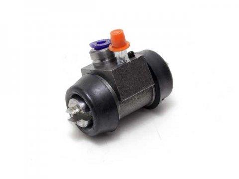 AP製  リヤ ホイールシリンダー (GWC1919/FHW161/17H8152EVA)