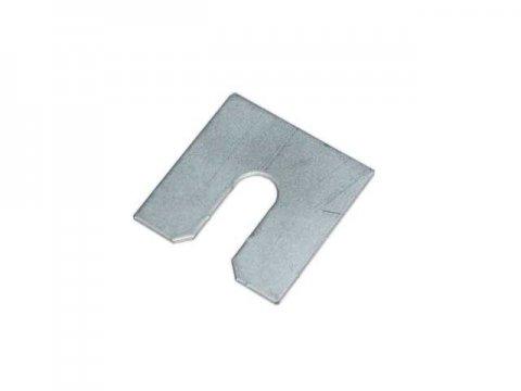 パッキングピース 日本製高品質 1976~(1.4mm)