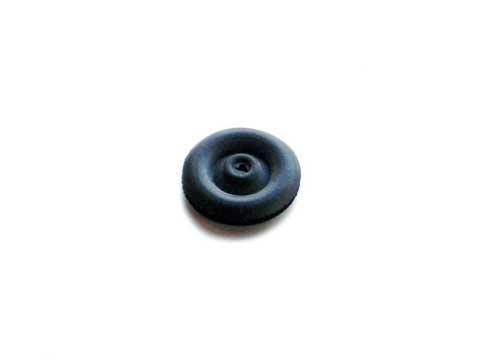 グロメット 18,5mm (ケーブルグロメット)