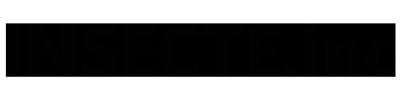 INSECTE WEB STORE 〔インセクト〕visvim(ビズビム)yohji yamamoto pour homme(ヨウジヤマモト プールオム)soloist(ソロイスト)undercover(アンダーカバー)stein(シュタイン)正規取扱店通販サイトです。