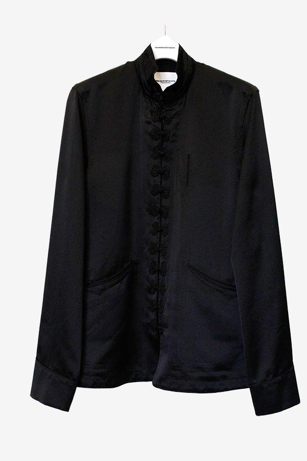 TAKAHIRO MIYASHITA the Soloist/ザ・ソロイスト/Kimojama shirt type ?