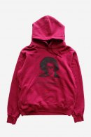 <img class='new_mark_img1' src='https://img.shop-pro.jp/img/new/icons1.gif' style='border:none;display:inline;margin:0px;padding:0px;width:auto;' />UNDERCOVER/アンダーカバー/HOODIE Beethoven