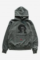 <img class='new_mark_img1' src='//img.shop-pro.jp/img/new/icons1.gif' style='border:none;display:inline;margin:0px;padding:0px;width:auto;' />UNDERCOVER/アンダーカバー/HOODIE Beethoven