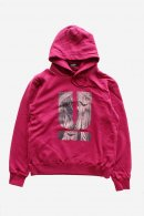 <img class='new_mark_img1' src='//img.shop-pro.jp/img/new/icons1.gif' style='border:none;display:inline;margin:0px;padding:0px;width:auto;' />UNDERCOVER/アンダーカバー/HOODIE U Raven