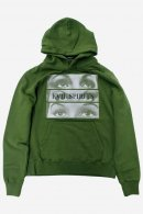 <img class='new_mark_img1' src='https://img.shop-pro.jp/img/new/icons1.gif' style='border:none;display:inline;margin:0px;padding:0px;width:auto;' />UNDERCOVER/アンダーカバー/HOODIE EVIL SPIRITS
