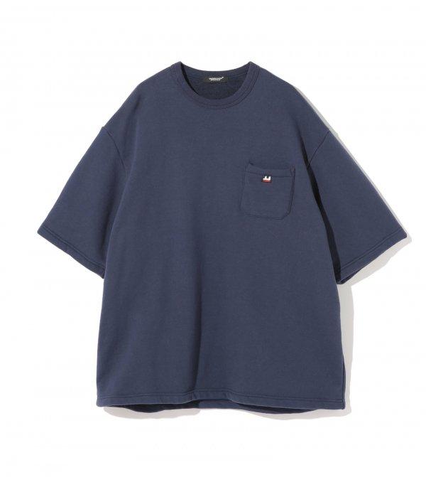UNDERCOVER/アンダーカバー/ウラケポケTEE