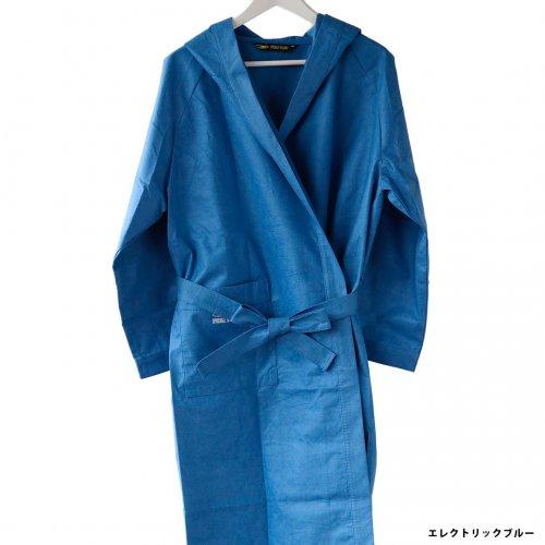 ヤングカット 【Mサイズ】エレクトリック ブルー(835)